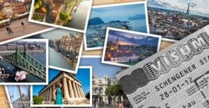 requisitos para viajar a europa desde argentina Descubre Los Requisitos Para Viajar A Europa Desde Argentina