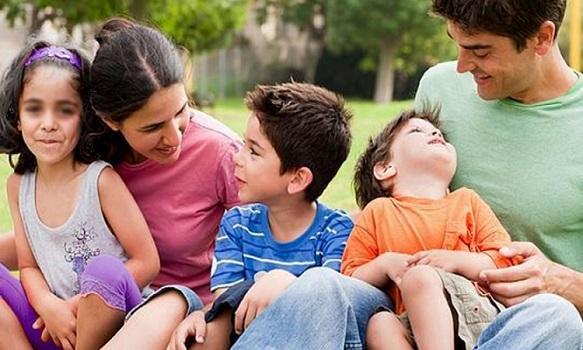 tramitar el Subsidio Familiar requisitos