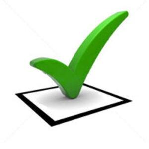 validar certificado repsal