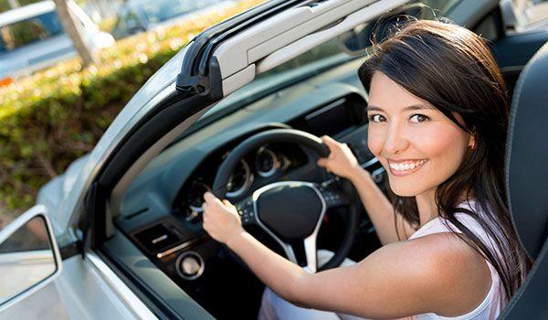 CONOCE EL FORMULARIO 12 PARA LA VERIFICACION DE UN AUTOMOTOR