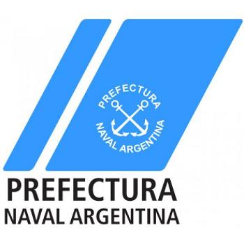 Conoce como tramitar el Formulario 2 Prefectura Naval Argentina