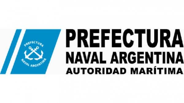 Conoce como tramitar el Formulario 7 Prefectura Naval Argentina