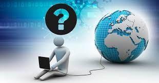 Datos importantes Conoce Como Tramitar El Formulario 1057 Web