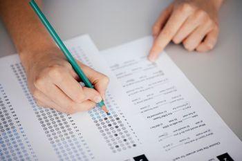 Examen De Ingreso A La Prefectura Naval Argentina