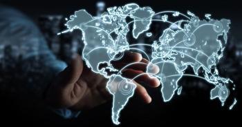 Descubre Cómo Tramitar El Formulario 743 Para Transacciones Internacionales