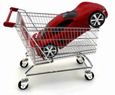 Formulario 03 6 Conoce Como Completar El Formulario 03 Para La Prenda De Un Automotor