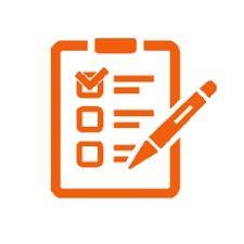 Formulario 6.8 ANSES