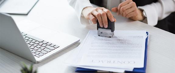 Formulario 6.8 5 Como Tramitar El Formulario 6.8 ANSES DDJJ Testimonial De Acreditación De Servicios