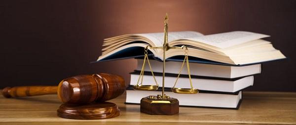 Formulario 753 para el Informe de Anotaciones Personales (Inhibiciones) Pasos a seguir