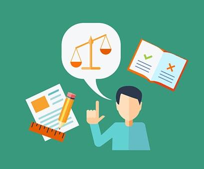 Formulario 753 para el Informe de Anotaciones Personales (Inhibiciones) Requisitos