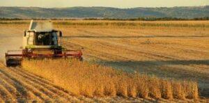 Formulario 911 5 Conoce Como Presentar El Formulario 911 - Valuación De La Tierra Rural
