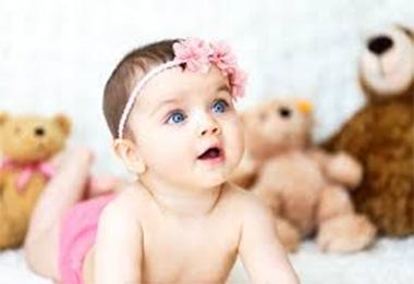 Formulario de Nacimiento 3 Tramitar El Formulario De Nacimiento ANSES
