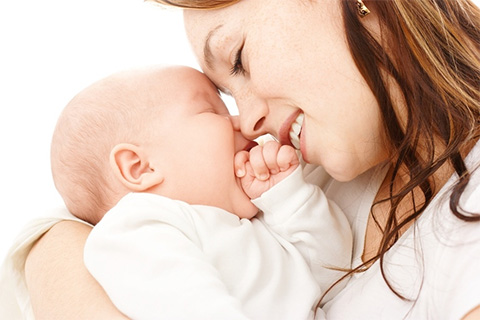 Formulario de Nacimiento 5 Tramitar El Formulario De Nacimiento ANSES