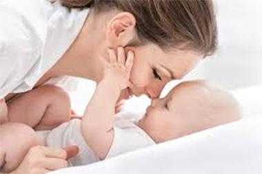 Formulario de Nacimiento 6 Tramitar El Formulario De Nacimiento ANSES