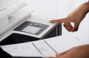 Imprimir Estado de Cuenta Afore Banamex