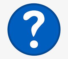 PREGUNTAS 2 Conoce Como Presentar El Formulario Plan Sumar De Inscripción