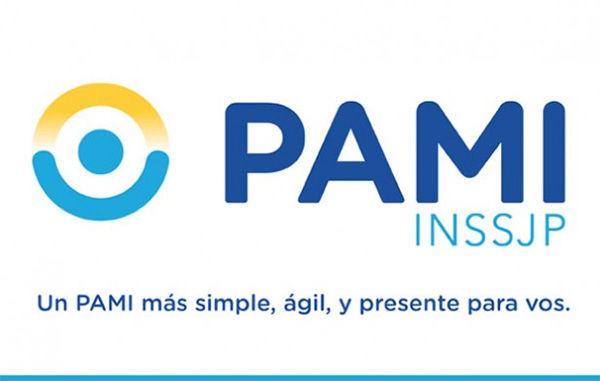 Planilla Internación Domiciliaria PAMI 1 1 Obtén La Planilla De Internación Domiciliaria PAMI