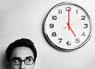 Planilla de Incompatibilidad Horaria 2 Descarga La Planilla De Incompatibilidad Horaria Docente