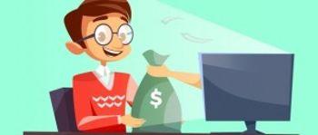 Planilla de liquidación de sueldo