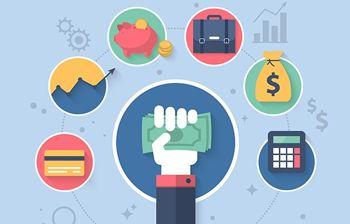 Conoce Cómo Hacer Una Planilla De Presupuesto Para Tu Negocio