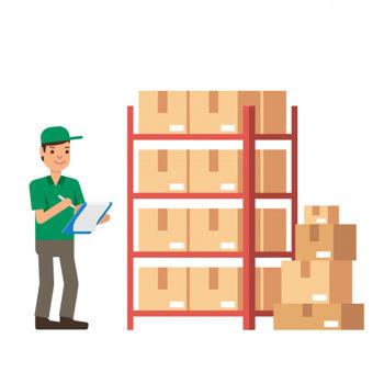 Cómo Hacer Una Planilla De Stock Para El Control De Tu Inventario