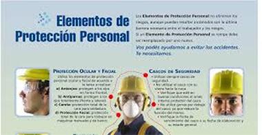 Planilla entrega de EPP 4 Conoce La Planilla Entrega De EPP (Elementos De Protección Personal)