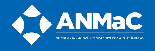 Qué es el Formulario 04 ANMAC funciones