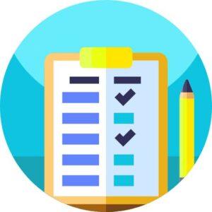 REQUISITOS 1 Conoce Como Completar El Formulario 2.86 Para Tu Inscripción En Progresar