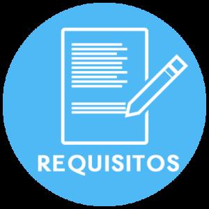 Requisitos Certificado Fitosanitario