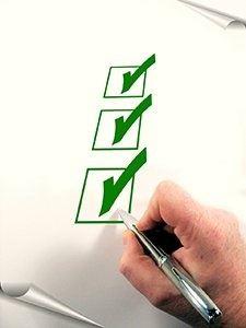 Requisitos 2 Obtén La Planilla De Internación Domiciliaria PAMI