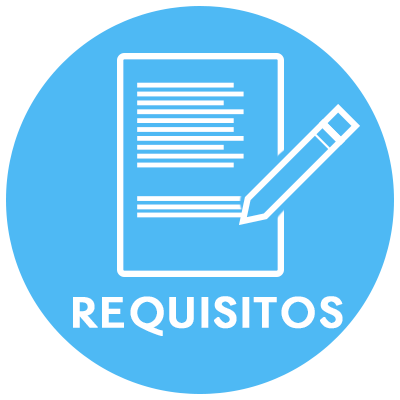 Requisitos TUV