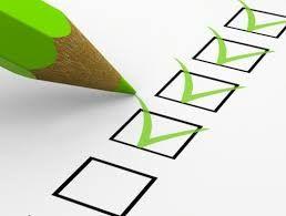 Requisitos planilla de traslado PAMI
