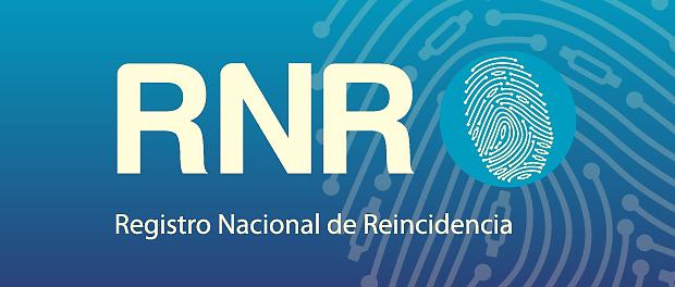 Solicitar Permisos de Exportación en Argentina 1