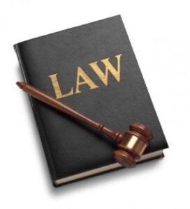 Tasa de justicia Conclusion NR