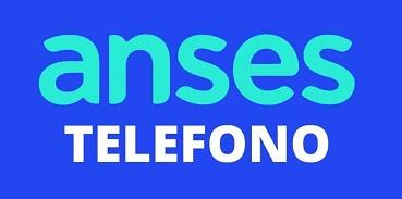 Teléfonos de Atención al cliente ANSES