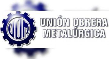 Conoce La NUEVA Planilla Salarial UOM Del Acuerdo Metalúrgico