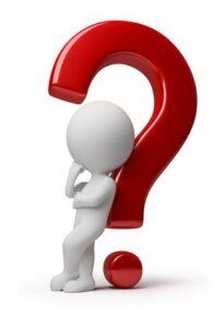 como presentar el formulario 6.1 anses ¿Cómo Presentar El Formulario 6.1 ANSES Para La Afectación De Haberes?