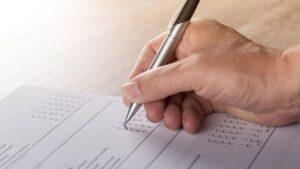 como presentar el formulario PS62 DE ANSES ¿Cómo Completar El Formulario P.S 6.2 de ANSES?