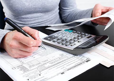 formulario 3279 04 Como Completar El Formulario 3279 Para Declaración Jurada De Conceptos No Remunerados