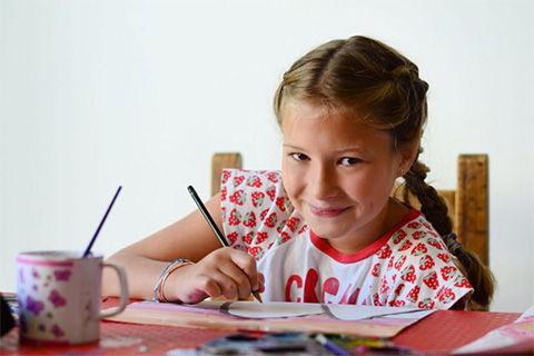 planilla 268 4 Conoce Como Presentar La Planilla 2.68 De Acreditación escolar