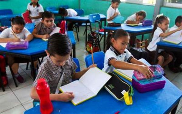 planilla 268 9 Conoce Como Presentar La Planilla 2.68 De Acreditación escolar