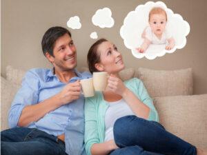 suaf 1 Cómo Sacar El Certificado SUAF - Sistema Único De Asignaciones Familiares