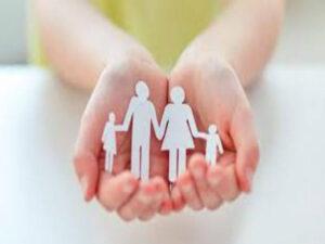 suaf 2 Cómo Sacar El Certificado SUAF - Sistema Único De Asignaciones Familiares