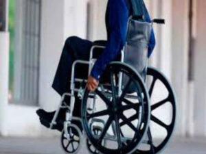 suaf discapacidad Cómo Sacar El Certificado SUAF - Sistema Único De Asignaciones Familiares