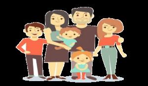 suaf familia 1 Cómo Sacar El Certificado SUAF - Sistema Único De Asignaciones Familiares