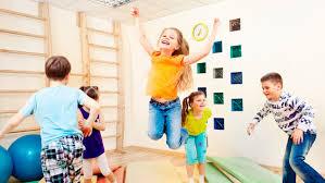 niño de 4 a 6 años Descarga La Planilla PRUNAPE Para Realizar Prueba Nacional De Pesquisa