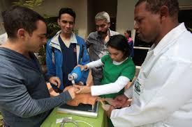 salud publica Planilla 2 IOMA - Información Del AT En Institución Educativa Común