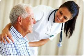 terapeuta personal Planilla 2 IOMA - Información Del AT En Institución Educativa Común